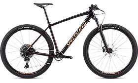 EPIC HT MEN COMP CARBON 29 PRPTNT/REDTNT/ACDLAVA M