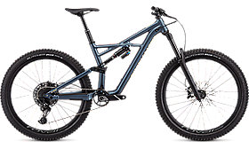 ENDURO FSR COMP 27.5
