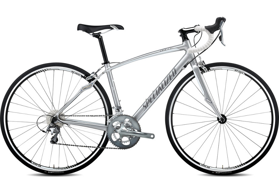 everysingle.bike | 2012 Specialized Dolce Elite Compact