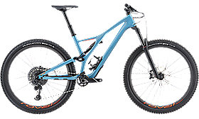 SJ FSR MEN EXPERT CARBON 29