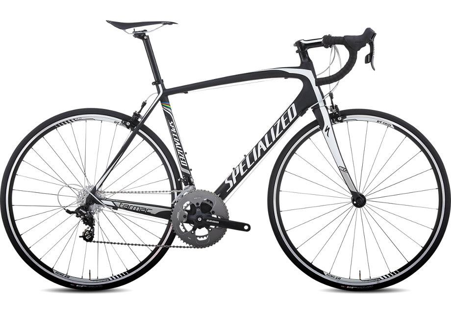 Everysingle Bike 2015 Specialized Allez Elite