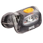 Zipka Plus 2 Headlamp