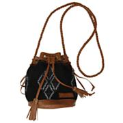 Women's Skylar Small Purse