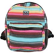 Women's Take Me With You Backpack