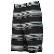 Men's Stinger Short  - Charcoal