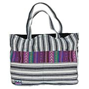 Women's Along for the Ride Tote