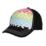 Women's Shoremore Baseball Hat