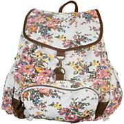 Women's For Keeps Backpack