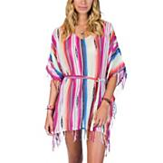 Women's Salty Sol Coverup - Pattern