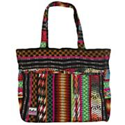 Women's Water Warz Beach Tote