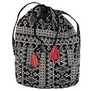 Women's Sandy Streets Backpack