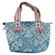 Women's Roar N Waves Beach Tote