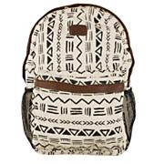 Women's Secret Dreamin Backpack