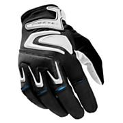 858 Downhill Gravity Gloves - Black