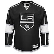 Kings Premier Home Jersey