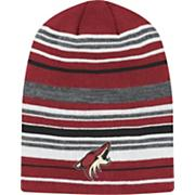 Men's Coyotes Long Knit Beanie