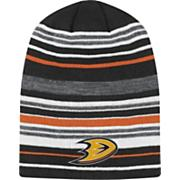 Men's Ducks Long Knit Beanie