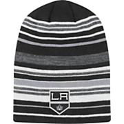 Men's Kings Long Knit Beanie