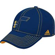 Men's Jazz Basic Flex Climalite Cap - Navy / Dark Blue