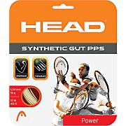 Synthetic Gut PPS 16 White String