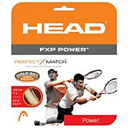 1/2 set FXP Power String