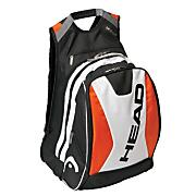 Racquetball Backpack