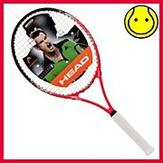 Radical 26 Junior Tennis Racquet
