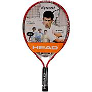 Speed 19 Tennis Racquet