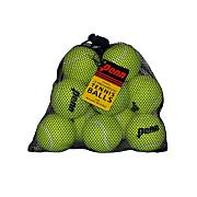 12-Ball Pressureless Mesh Bag