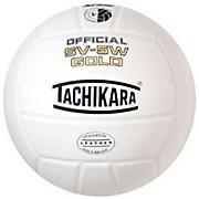 Official SV-5W GOLD Indoor Volleyball