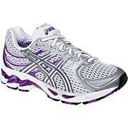 Women's Gel-Kayano 16 Running Shoe