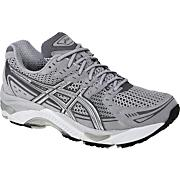Men's Gel Evolution 6 Running Shoe