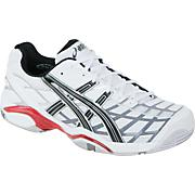 Men's GEL-CHALLENGER 8 - Running Shoe