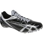 Men's HYPERSPRINT 4 Track Shoe