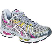 Women's GEL-NIMBUS 13 - Running Shoe