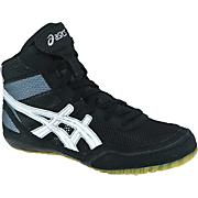 Boys' GEL-Matflex 3 GS Wrestling Shoe
