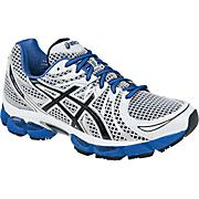 Men's GEL- NIMBUS 13 - Running Shoe