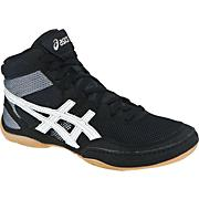 Men's Matflex 3 Wrestling Shoe