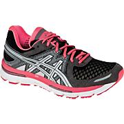 Women's Gel - Excel33 Shoe