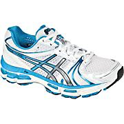 Women's GEL-Kayano 18 Shoe