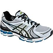 Men's GEL-Kayano 18 Shoe