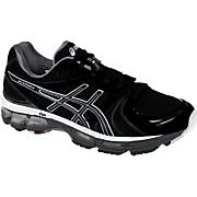 Men's Gel - Kayano 18 Shoe