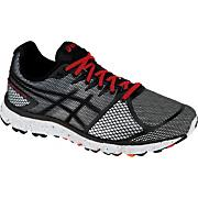 Men's Gel - Instinct33 Shoe