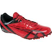 Men's Hypersprint 4 Shoe