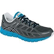 Men's Gel Lyte 33 Running Shoe