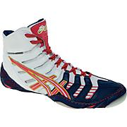 Men's Omniflex Pursuit Wrestling Shoe
