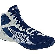 Men's Cael V5.0 Wrestling Shoe