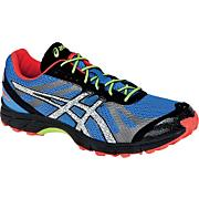 Men's Gel Fuji Racer Trail Running Shoe