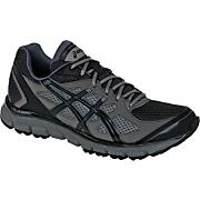 Men's Gel Scram Trail Running Shoe