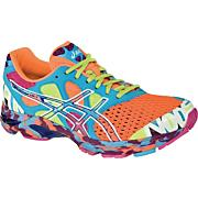 Men's Gel Noosa Tri 7 Running Shoe